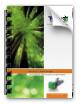 brochure_commerciali_bruciatori_pellet