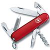 coltello-svizzero