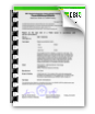 icona report EN15270