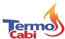 Termocabi Logo