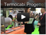 video termocabi progetto fuoco